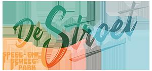 De Stroet_logo