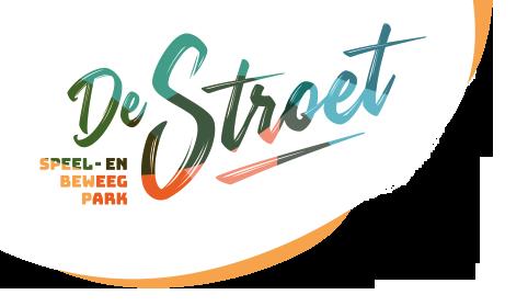 parkdestroet_logo